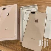 New Apple iPhone 8 Plus 128 GB Gold | Mobile Phones for sale in Greater Accra, East Legon