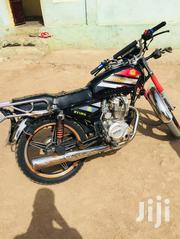 Ural 2015 Black | Motorcycles & Scooters for sale in Greater Accra, Teshie new Town