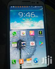 Samsung Galaxy S3 16 GB White | Mobile Phones for sale in Greater Accra, Adenta Municipal