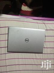 Laptop Dell Inspiron 15 5000 8GB Intel Core i7 HDD 1T | Laptops & Computers for sale in Greater Accra, Achimota