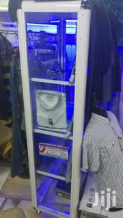 Glass Showcase | Store Equipment for sale in Greater Accra, East Legon (Okponglo)