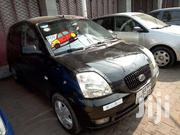 Fresh And Strong Kia Picanto,  2018 Registered. Hot Sale | Cars for sale in Greater Accra, North Kaneshie