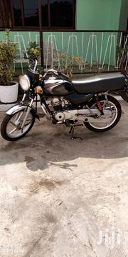 New 2016 Black | Motorcycles & Scooters for sale in Greater Accra, North Kaneshie