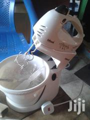 Cake Mixers | Kitchen Appliances for sale in Greater Accra, Achimota