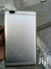 Itel iNote Prime 3 16 GB Gray | Tablets for sale in Greater Accra, Achimota