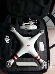 Dji Phantom 3 Drone + Back Pack | Cameras, Video Cameras & Accessories for sale in Greater Accra, Akweteyman