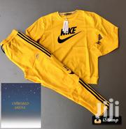Joggers And Sweet Shirts   Clothing for sale in Greater Accra, Accra Metropolitan
