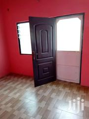 One Bedroom And Hall For Rent At Osu | Houses & Apartments For Rent for sale in Greater Accra, Osu