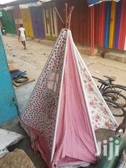 Kids Wigwam Teepee | Children's Furniture for sale in Greater Accra, Achimota