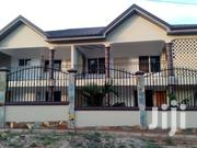 2 and 3 Bedrm Flats, West Hill Mall Area | Houses & Apartments For Rent for sale in Greater Accra, Ga South Municipal