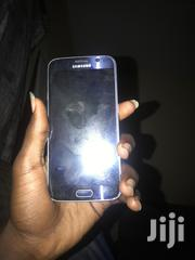 New Samsung Galaxy S6 16 GB | Mobile Phones for sale in Greater Accra, Dansoman