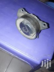 Toyota Vitz Yaris And Echo Water Pump For Sale | Vehicle Parts & Accessories for sale in Greater Accra, Adenta Municipal