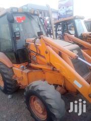 Selling JCB Backhoe In Kasoa | Heavy Equipments for sale in Central Region, Awutu-Senya