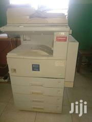 Richo Aficio Photocopier and Printer 2022 | Computer Accessories  for sale in Greater Accra, Achimota
