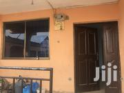 Two Bedroom House For Rent | Houses & Apartments For Rent for sale in Greater Accra, Ga West Municipal