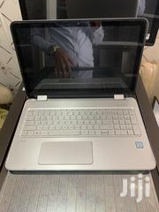 Laptop HP Envy 15t 12GB Intel Core i7 HDD 1T | Laptops & Computers for sale in Greater Accra, Kokomlemle