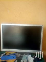 22 Inches Monitor | Computer Monitors for sale in Greater Accra, Adenta Municipal