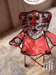 Camp Chairs For Kids | Children's Furniture for sale in Ashanti, Kumasi Metropolitan