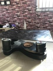 Tempered Glass Table | Furniture for sale in Greater Accra, Ga West Municipal