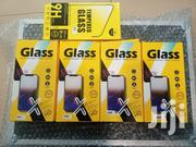 Glass Screen Protector Packs | Accessories for Mobile Phones & Tablets for sale in Greater Accra, Ashaiman Municipal