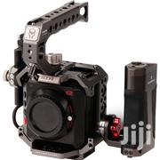 4k Z Cam E2c Cinema Video Camera Body Only | Photo & Video Cameras for sale in Greater Accra, Osu