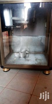 Used Popcorn Machine | Restaurant & Catering Equipment for sale in Greater Accra, Adenta Municipal