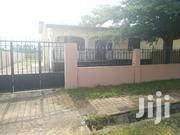 Three Bedroom House At Lakeside Estates For Rent   Houses & Apartments For Rent for sale in Greater Accra, Adenta Municipal