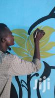 The Modern Painter | Building & Trades Services for sale in Burma Camp, Greater Accra, Ghana