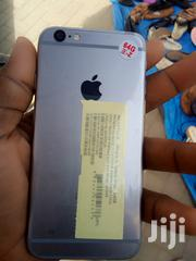 New Apple iPhone 6 64 GB | Mobile Phones for sale in Volta Region, Ho Municipal