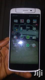 Oppo N1 64 GB White | Mobile Phones for sale in Greater Accra, Tema Metropolitan