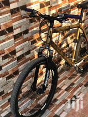 Klein Attitude Race Bike | Sports Equipment for sale in Greater Accra, Dansoman
