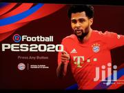 Pes 2020 PC Full + Free Bonus Games. | Video Games for sale in Greater Accra, Achimota