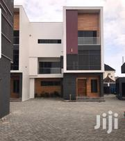 Four Bedroom House At Agungi For Sale | Houses & Apartments For Sale for sale in Greater Accra, East Legon