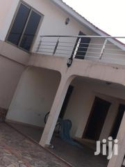 4bedrooms House With 2bedrooms Boys Quarters To Let At Dome K-boat | Houses & Apartments For Rent for sale in Greater Accra, Achimota