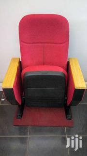 AUDITORIUM CHAIRS   Furniture for sale in Greater Accra, Tema Metropolitan