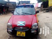 Hyundai Atos 2011 Red | Cars for sale in Central Region, Assin South