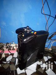 Xbox 360 Slim (Kinect ) | Video Game Consoles for sale in Eastern Region, East Akim Municipal