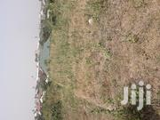 Plot of Land for Sale | Land & Plots For Sale for sale in Ashanti, Kumasi Metropolitan