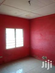 Normal Single Room Toilet And Bath Out Side Of The Room | Houses & Apartments For Rent for sale in Greater Accra, East Legon