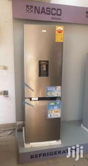 Nasco Refrigerator With Dispenser | Kitchen Appliances for sale in Greater Accra, Odorkor