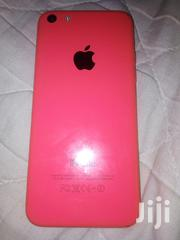 Apple iPhone 5c 8 GB Pink | Mobile Phones for sale in Greater Accra, Dansoman