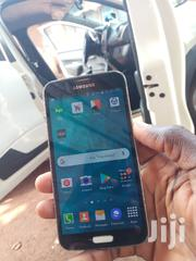 Samsung Galaxy S5 | Accessories for Mobile Phones & Tablets for sale in Greater Accra, Nungua East