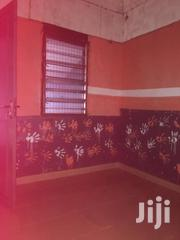 Chamber And Hall House At Nungua For Rent | Houses & Apartments For Rent for sale in Greater Accra, Nungua East