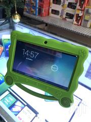 New CCIT K8 16 GB Green | Tablets for sale in Greater Accra, Adabraka