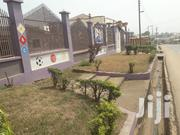 4 Bedrooms Full House for Sale | Houses & Apartments For Sale for sale in Ashanti, Kumasi Metropolitan