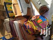 African Made Ladies Hand Bags | Bags for sale in Greater Accra, Ga South Municipal