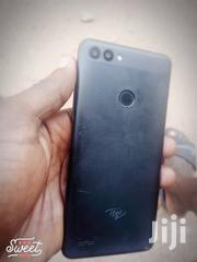 Itel S12 8 GB Black | Mobile Phones for sale in Ashanti, Kwabre
