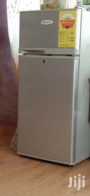 Used Legacy Fridge For Sale | Kitchen Appliances for sale in Greater Accra, Ga East Municipal