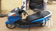 Yamaha Majesty 2013 Blue | Motorcycles & Scooters for sale in Eastern Region, Kwaebibirem