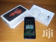 New Apple iPhone 6s 64 GB Black | Mobile Phones for sale in Greater Accra, Akweteyman